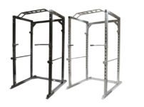 Top 5 Squat Cage With Pull-up Bar Machines 2020