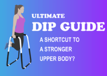 Love for the Humble Dip Station: Home Dip Bar Guide