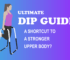 Dip Station Guide