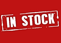 Where can you get UK fitness equipment that's in stock?