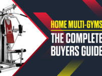 The Definitive 2020 Multi-Gym Buyers Guide