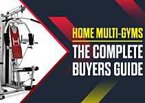 The Definitive 2021 Multi-Gym Buyers Guide