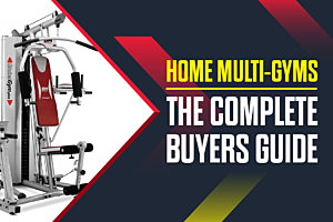 Multi Gym Buyer's Guide