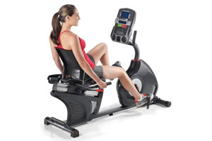 Whats' the Best Recumbent Exercise Bike 2019? (UK)