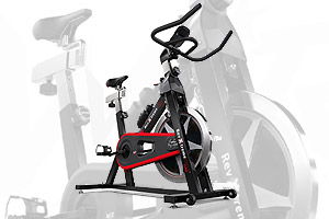 Best Budget Spin Bikes To Buy in 2019