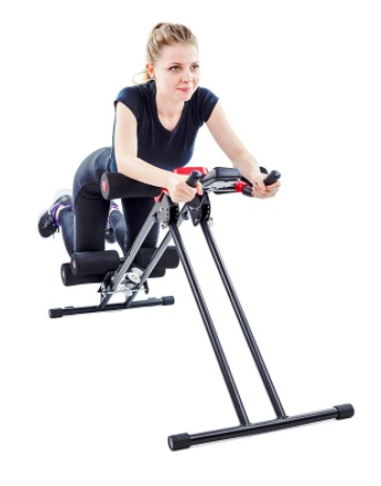 what's the best ab exercise equipment in 2020 uk