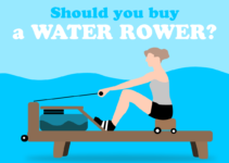 Should You Buy a Water Rower?
