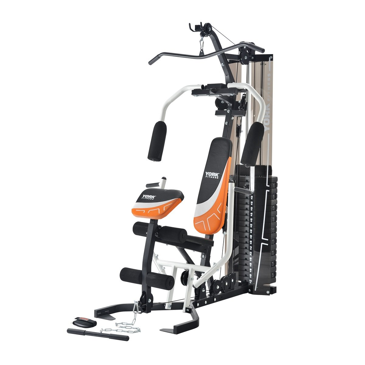 Home Exercise Equipment Price: Review & Best Price Guide